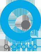 qgroup-wmarketing