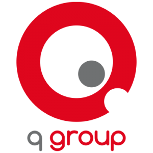Logo Q Group