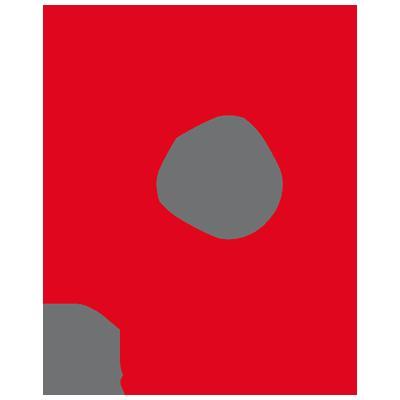 Q Group | Q Group #agenziadicomunicazione a Rimini | 0541.680838 info@qgrouprimini.it
