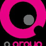 qgroup-grafica
