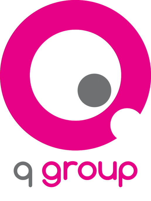 Graphic Design | Q Group #agenziadicomunicazione a Rimini | 0541.680838 info@qgrouprimini.it