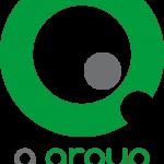qgroup-web