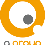 Marketing | Q Group #agenziadicomunicazione a Rimini | 0541.680838 info@qgrouprimini.it