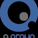 qgroup-social